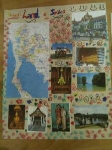 Thailand Poster 2