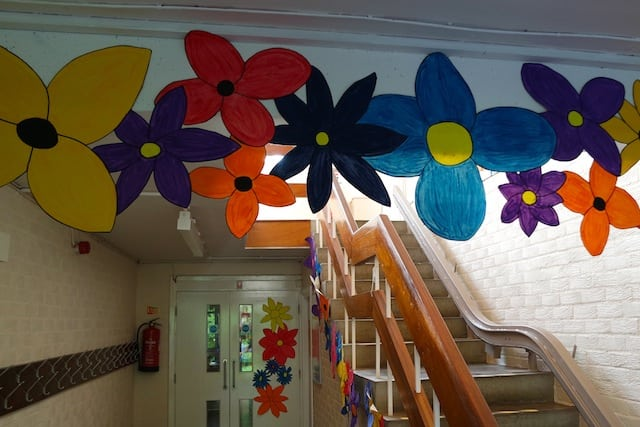 Pack Holiday 2015 Flower Power Pictures 2nd Sedgefield Brownies